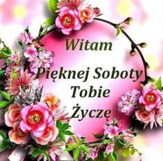 Happy Day, Floral Wreath, Wreaths, Decor, Floral Crown, Decoration, Door Wreaths, Deco Mesh Wreaths, Decorating