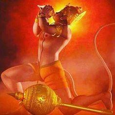 Jai hanuman Hanuman Ji Wallpapers, Shiva Lord Wallpapers, Jai Hanuman Images, Shivaji Maharaj Hd Wallpaper, Mythology Paintings, Hanuman Chalisa, Indian Gods, Lord Shiva, Ganesha