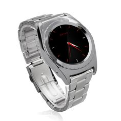 """Find More Smart Watches Information about  BTL NO.1 G4  MTK6261A 1.2""""  Screen Smart Watch  Anti lost Health Monitor Bluetooth 3.0 Smartwatch phone,High Quality phone watches in usa,China phone watch touch screen Suppliers, Cheap watch phone touch from BTL Store on Aliexpress.com"""