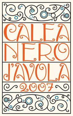 Calea1