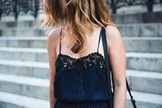 Lingerie_Dress-Studded_Sandals-Street_style-Outfit-30