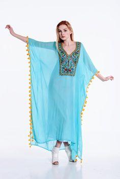 f8d0311ab05 20 Best Plus size maternity dresses images