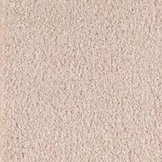 Penhurst Place style carpet in Sugar Cookie color, available wide, constructed with Mohawk SmartStrand carpet fiber. Frieze Carpet, Wall Carpet, Diy Carpet, Modern Carpet, Bedroom Carpet, Living Room Carpet, Carpet Ideas, Outdoor Carpet, Cheap Carpet