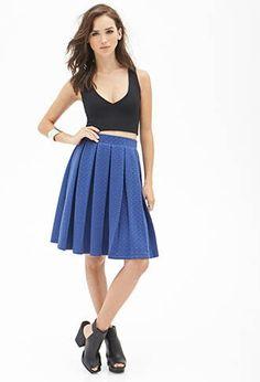 Skirt forefer21