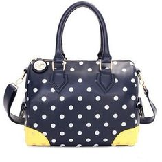 54d69d8dfd www HotSaleClan com Discount Michael Kors handbags