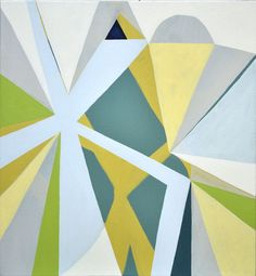 Available for sale from Western Project, Tim Forcum, The Key (2013), Oil on canvas, 26 × 24 in