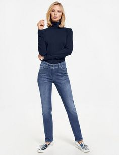 238 Best Gerry Weber images   Collection, Casual looks, Clothes cc13e0fa3c