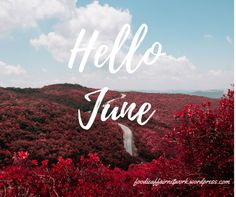 Hellojune.png