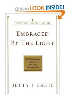 Embraced By The Light Book Best How Evil Works Understanding And Overcoming The Destructive Forces Inspiration Design