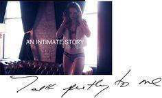 INTIMATES BRANDING @ JOCELYN FORTIER CREATIVE  #valentinesday #intimates #love #valentine #photography