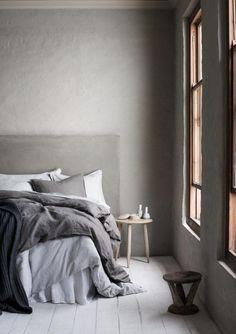https://i.pinimg.com/236x/fa/61/fe/fa61fefae5cdc3c859660b4db92c11d3--bedroom-eyes-kids-bedroom.jpg