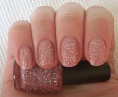 Google Image Result for http://rachttlg.files.wordpress.com/2011/03/opi-teenage-dream-katy-perry-swatch.jpg