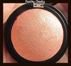 -: ELF Studio Baked Blush & Bronzer Review  http://ninasbargainbeauty.blogspot.ie/2012/08/elf-studio-baked-blush-bronzer-review.html