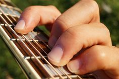 I learned this fresh Eminor open voicing from the Guitar Toolkit chord dictionary