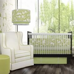 43 Best Unisex Baby Nursery Ideas Images Nursery