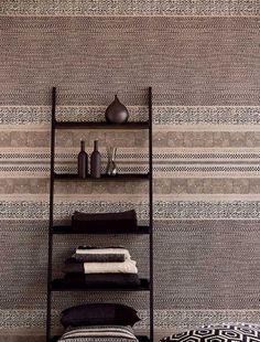 die besten 25 afrikanischer stil ideen auf pinterest afrikanische mode afrikanischer druck. Black Bedroom Furniture Sets. Home Design Ideas
