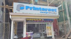 This pun deserves to be pinned. 23 Filipino Stores That Were Named By Absolute Geniuses Corny Jokes, Force One, Life Humor, Derp, Pinoy, Funny Signs, Filipino, Names, Funny Life