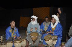 Musica en el desierto, #MTB #BTT