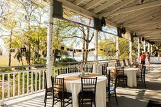 Charleston Wedding at Creek Club at I'On by Diana Deaver Photography