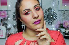 Colorful NEON Makeup Tutorial #neonmakeup #neonlights #fluo #fluomakeup #makeupfluo #makeupneon #orangemakeup #makeuptutorial #serenawanders #youtube #youtuber #neonmakeuptutorial #festival #festivalmakeup #purplelips #modernmakeup #hungergames #coachella #coachellamakeup #mua #makeupartist #futurist #futuristmakeup #trucco #trucconeon #truccofluo #kiko #kikomilano #unlimitedstylo #loosepigment #colorfulmakeup #colorful #rainbow #rainbowmakeup #arcobaleno #tramonto #sunset #sunsetmakeup