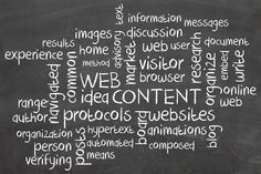 Content Marketing: 3 Things To Remember