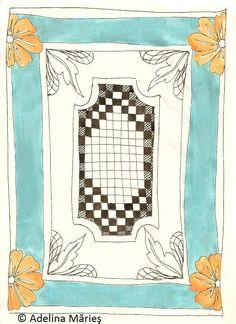 Adelina Mărieş - design | picturi, schite, desene, idei semnate Adelina Maries Marker, Throw Pillows, Artwork, Painting, Toss Pillows, Work Of Art, Cushions, Auguste Rodin Artwork, Markers
