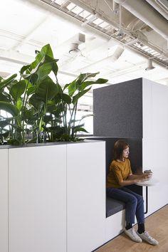 삼성동 소재 외국계 회사 – STUDIOVASE Open Office, Study Office, Space Interiors, Office Interiors, Office Interior Design, Room Interior, Cloud Office, Office Furniture, Furniture Design