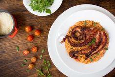 Najuany Bistrô, Maceió: Veja 187 dicas e avaliações imparciais de Najuany Bistrô, com classificação Nº 5 de 5 no TripAdvisor e classificado como Nº 2 de 2.274 restaurantes em Maceió.