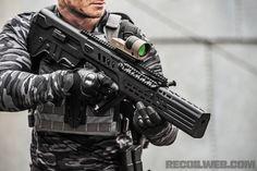 Tavor-Ratworx-9mm-Suppressed