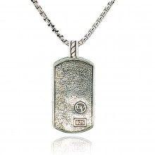 Cartier Panthere 18k Yellow Gold 1.37ctw Diamond Ring