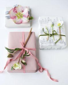 <3 Willemijn - Flowerstories