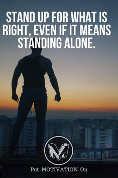 what is right is the most important Follow all our motivational and inspirational quotes Follow the link to Get our Motivational and Inspirational Apparel and Home Décor. #quotes #qotd #motivation #inspiration #style #entrepreneurship #goals #luxury #drea https://www.musclesaurus.com