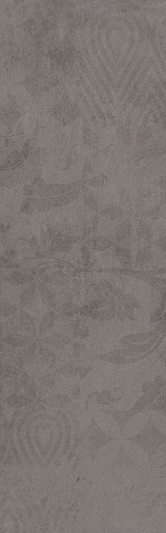 Porcelain Tile | Concrete Look | Urban  Weave Dove