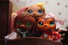 selfie! by illyanabaraci