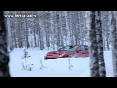 Awesome Ferrari 2017: Someday I'll go rallying in the snow with a Ferrari FF... Car24 - World Bayers Check more at http://car24.top/2017/2017/04/14/ferrari-2017-someday-ill-go-rallying-in-the-snow-with-a-ferrari-ff-car24-world-bayers/