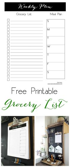 free-printable-grocery-list-title