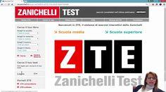 Apprendere digitale 2/2 - Domanda aperta in ZTE