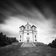 Makova hora, Czech Republic