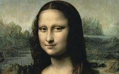 The secret behind Mona Lisa's smile - Telegraph