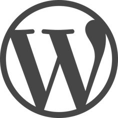 How to Improve the Security of your WordPress Blog