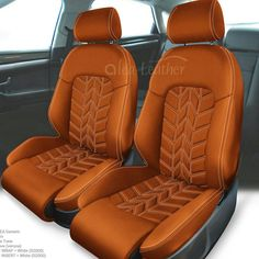 Car show season is here, & there's only one place in Louisiana to take your vehicle to have the Custom Seats of your… Car Seat Upholstery, Car Interior Upholstery, Automotive Upholstery, Custom Car Interior, Car Interior Design, Truck Interior, Kombi Motorhome, Leather Car Seat Covers, Car Furniture