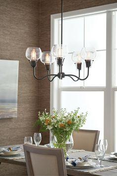 Superb 101 Best Dining Room Lighting Ideas Images In 2018 Download Free Architecture Designs Scobabritishbridgeorg