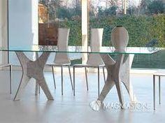 Resultado de imagem para pés de mesa de mármore