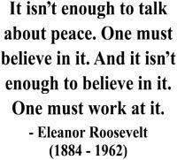 Google Image Result for http://i280.photobucket.com/albums/kk181/rblee83/Eleanor-Roosevelt-Quote-4a.jpg
