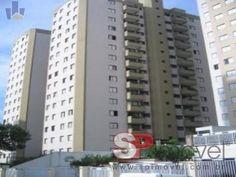 Apto à venda, na Vila Esperança 65,00 m2 3 Dorms http://bmcimobiliaria.com.br/200783/detalhe/54349161/apartamento-padraoapartamento-3-dormitorios-vila-esperanca-sao-paulo-sp #apartamento #venda