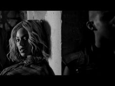 """▶ Beyoncé """"***Flawless"""" featuring Chimamanda Ngozi Adichie :30 Preview - YouTube"""