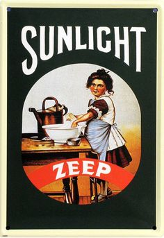 Zeep Old Advertisements, Retro Advertising, Retro Ads, Vintage Magazines, Vintage Ads, Vintage Posters, Soap Advertisement, Pin Up Drawings, Hippie Baby