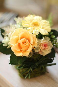 preserved flower http://www.rakuten.ne.jp/gold/fine-flower/ プリザーブドフラワー