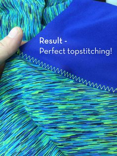 Easy sewing tips are offered on our internet site. look at this and you wont be sorry you did. Love Sewing, Sewing For Kids, Hand Sewing, Sewing Hacks, Sewing Tutorials, Sewing Tips, Sewing Blogs, Sewing Ideas, Fabric Purses