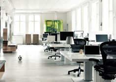 industrial office space - Google Search